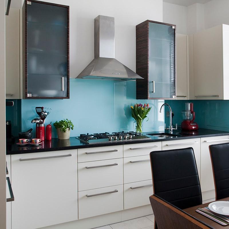 küchenrückwand nach maß, küchenrückwand lackiertes glas, küchenrückwand online kaufen