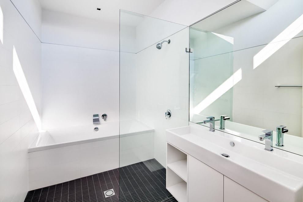duschabtrennung aus glas nach maß, preis duschabtrennung aus glas, duschkabinen aus glas nach maß